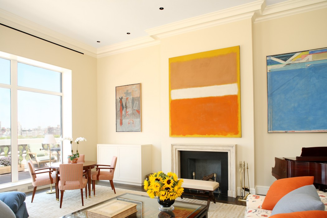 Private Residence photos by Whitney Cox